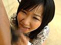 [lahaina-3043] チンカス好きな女