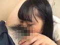 唾液を絡めてベロキスクンニをする妖艶な美女レズビアンのサムネイルエロ画像No.7