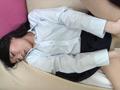中イキオナニーを覚えた女子○生のサムネイルエロ画像No.5