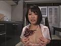 女子○生のおま○こ見せつけ極太ディルドオナニーのサムネイルエロ画像No.5