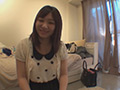 レズハメ撮り師の突撃ナンパのサムネイルエロ画像No.9