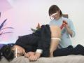 身も心も肛門もトロトロになる悶絶アナルレズビアンのサムネイルエロ画像No.3