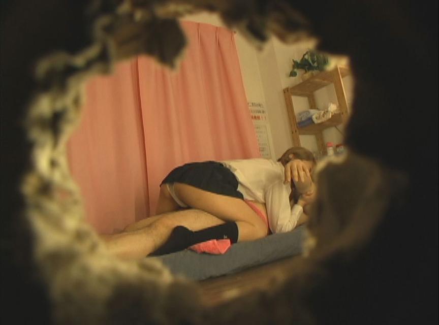 金と性欲と女子○生 画像 14