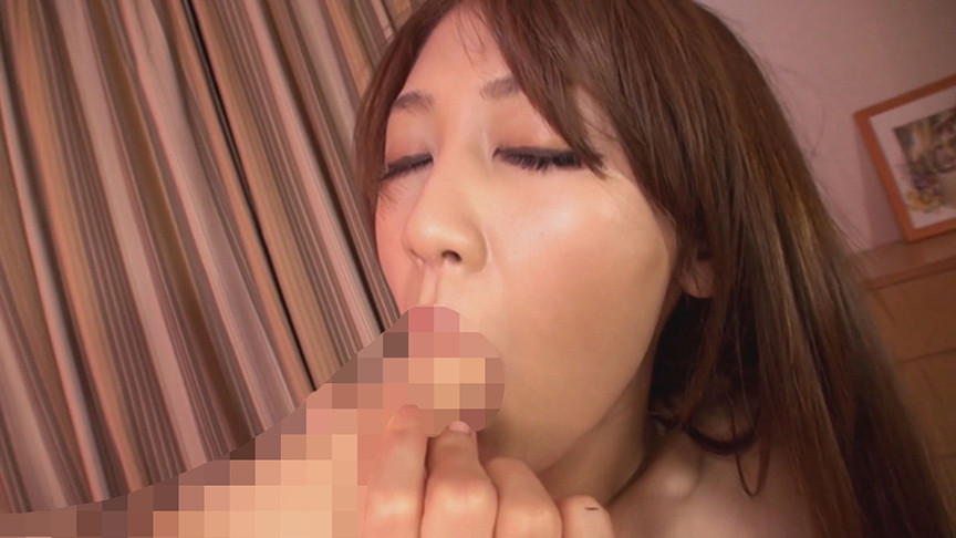 IdolLAB | lahaina-3163 欲求不満爆発!熟女のディルドオナニー