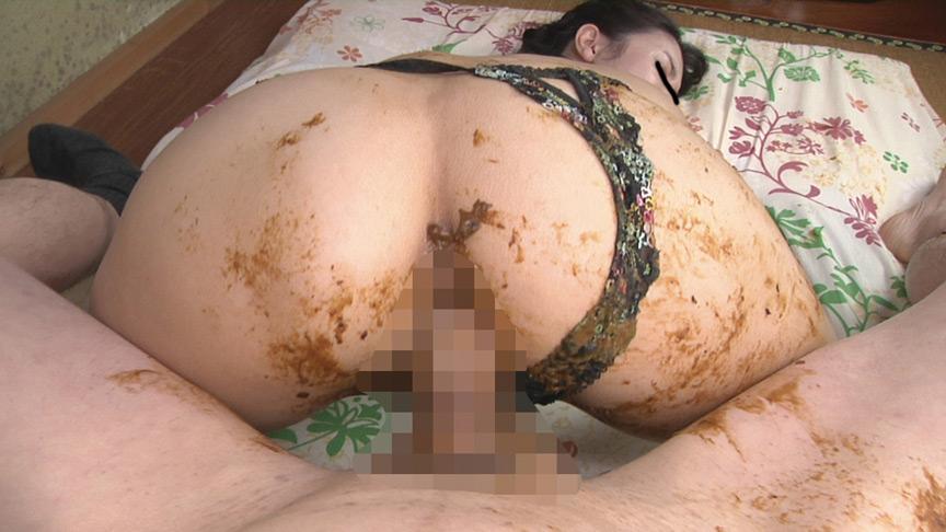 IdolLAB | lahaina-3184 糞尿お漏らしSEX