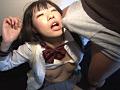 肉壷(俺専用) ダンス部 みく-3