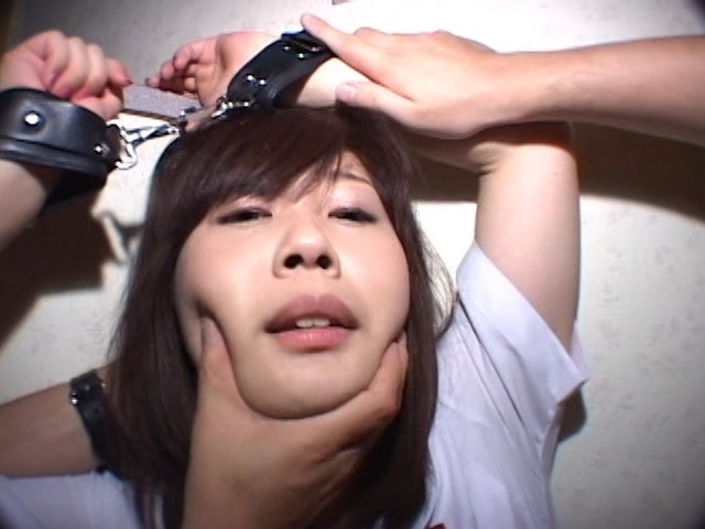 少女肉壷扱い ゆき 画像 1