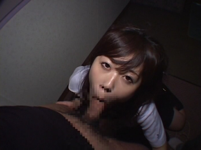 少女肉壷扱い ゆき 画像 5