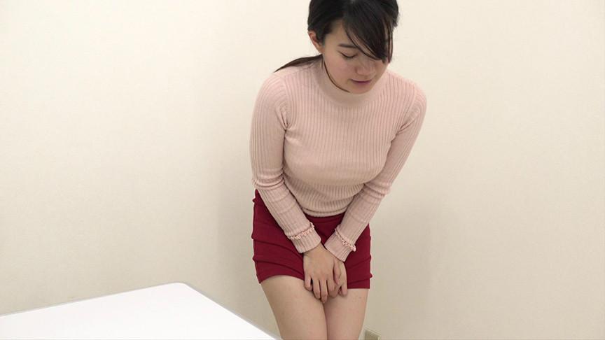 パンティのままでおしっこしてね… あゆみ莉花 画像 3