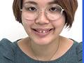 [lana-0038] パンティのままでおしっこしてね…  渋谷ひばりのキャプチャ画像 1