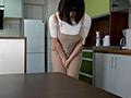 オモラシ…してしまいました。。。見ます? 宝来せなのサムネイルエロ画像No.5
