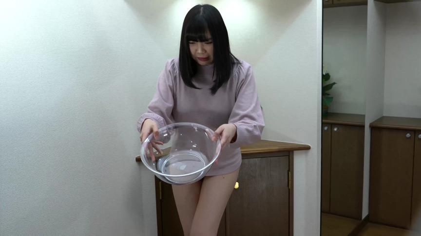 lana0041-14