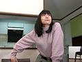 オモラシ…してしまいました。。。見ます? 衣織のサムネイルエロ画像No.4