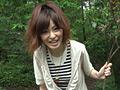 クラッシュ動画3...thumbnai4