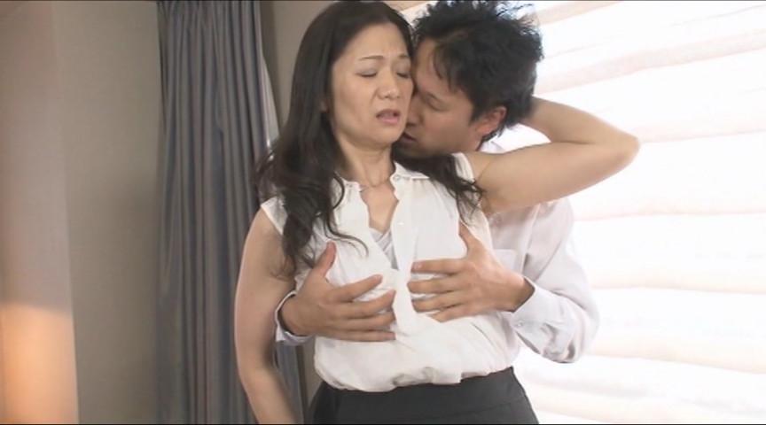 飯岡かなこ AV女優