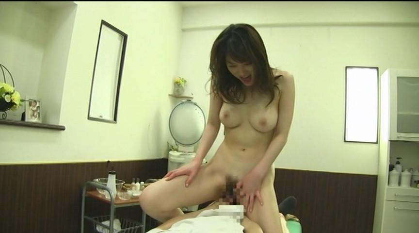 浅間アリス AV女優
