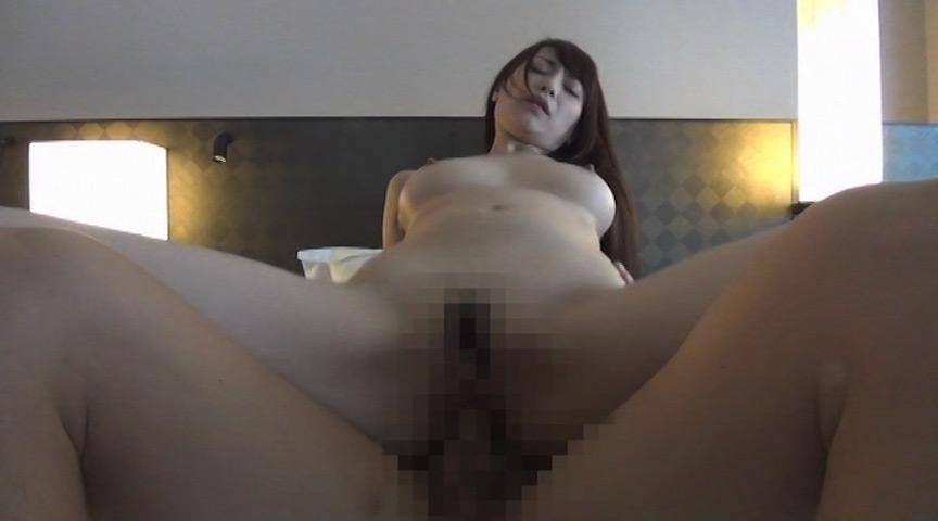 美熟女リアルセックスドキュメント ベストセレクション2