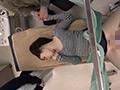 産婦人科痴漢!! 7-1
