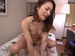 厳選のドスケベ痴女プレイ集ベスト6!! (美熟女編)6
