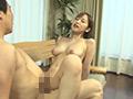 厳選のドスケベ痴女プレイ集ベスト6!! (美熟女編)6-9