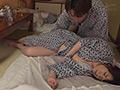 夜這い〜寝ている女に中出し〜のサムネイルエロ画像No.1
