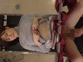 産婦人科痴漢!!10 何も知らない幼な妻に治療と称して中出しまでっ!!...thumbnai5