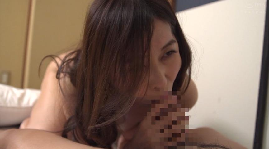 IdolLAB | leo-0452 だらしない精液を垂れ流すナマ中出し妻2