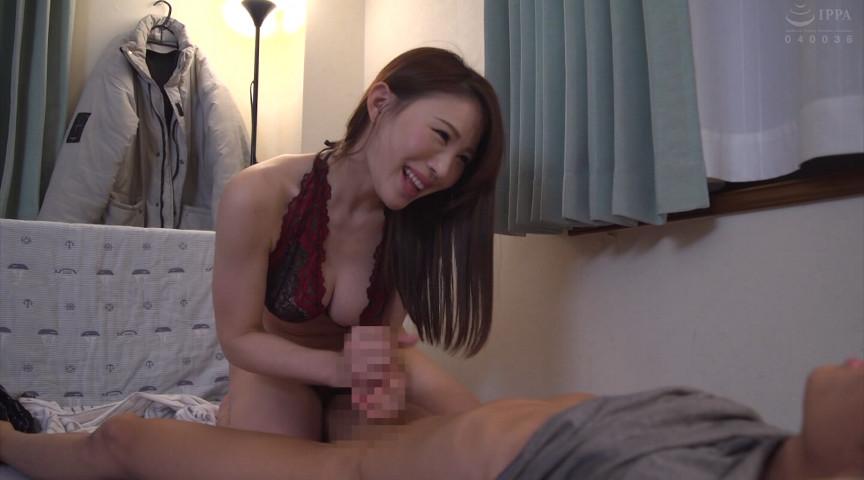 厳選のドスケベ痴女プレイ集ベスト6!!(美熟女編) 9 画像 3
