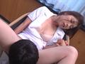 厳選のドスケベ痴女プレイ集ベスト6!!(美熟女編) 9-4