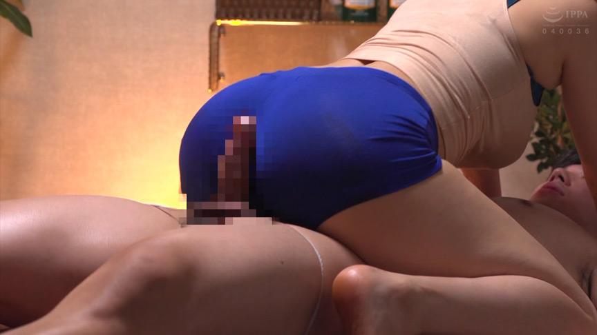 IdolLAB | leo-0474 潜入!!噂のリンパマッサージ店 6