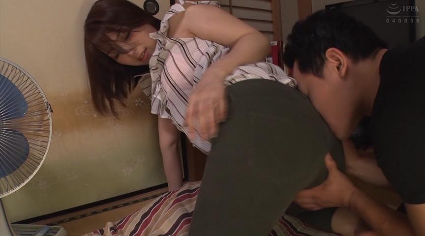 IdolLAB | leo-0476 ああ、お尻あいになりたい熟女尻!!