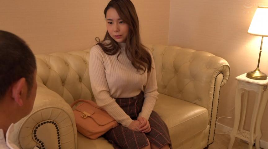 IdolLAB | leo-0488 しくまれた媚薬痩身エステ4
