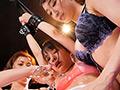 美しきレズビアンたちのSM・ハード調教プレイ激選ベスト-9