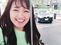 チャレンジ!タイマー電マ あいみ-3