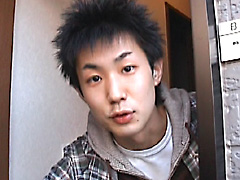 ゲイ・ライクボーイズ・MODEL希望します! マサユキ・マサユキ・likeboys-0003