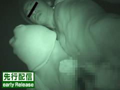 【キスのゲイbl動画】OUT DOORS10 真夜中のチンポ遊び 三咲&こうたろう