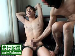 オナニー青年&昼下がりのチンポ遊び アキヒロ vol.2