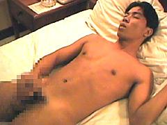 ゲイ・ライクボーイズ・投稿ASIAN-7・・likeboys-0217
