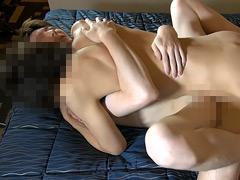 【アナル】ANAL SEX FUN!67 翔平&ハル