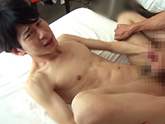【seiya動画】ANAL SEX FUN!100 seiya vol.26・沖縄デートSP vol.2-ゲイ
