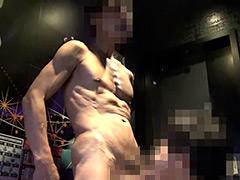 【和真動画】昼下がりのペニス遊び-尺青年-vol.06 -ゲイ