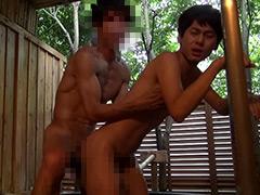 ANAL SEX FUN!113 seiya vol.36・熱海デートSP1st-vol.1