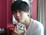 ANALSEXFUN!121 seiya vol.44・品川デートSP1st-vol.2【ライクボーイズ - アダルト動画 DUGA】