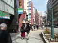 ANALSEXFUN! 126 seiya vol.47・渋谷デートSP!01-2のサムネイルエロ画像No.2