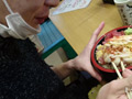 ANALSEXFUN! 126 seiya vol.47・渋谷デートSP!01-2のサムネイルエロ画像No.3