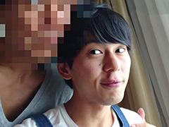 【seiya動画】ANALSEXFUN!135-seiya-vol.55成田デートSP!05前編 -ゲイ