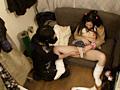ロリ性体 幼いカラダの女の子と自宅で二人きりになれたら…2...thumbnai12