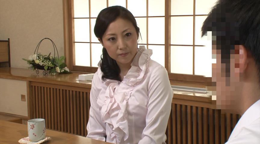 谷原ゆき AV女優