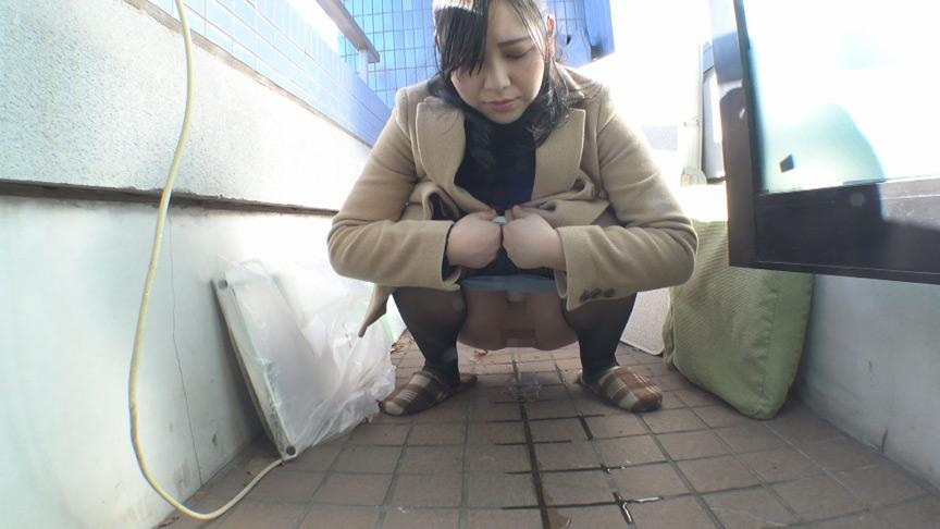 自画撮り 自慰中毒ドスケベ人妻 性欲爆発オナニー 3 画像 13