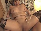 巨乳妻ナンパ中出し 媚薬発狂潮吹きアクメ Vol.2 【DUGA】